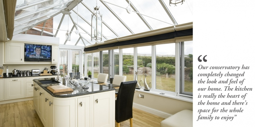 norfolk conservatories from morton with showrooms in norwich and dereham